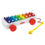 fisher price xylophone150