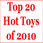 Top 20 Toys Banner 150 copy
