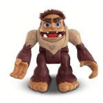 Fisher Price Imaginext Big Foot the Monster