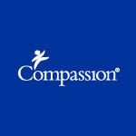 Give to Kids in Need Through Compassion International