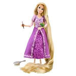 Tangled Rapunzel Doll by Disney