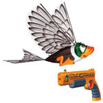 Duck Hunter Toy